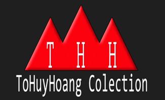Hộ kinh doanh Tô Huy Hoàng