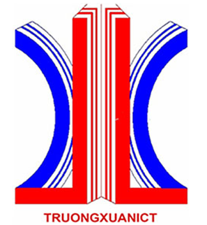 Cty TNHH TM ĐT và xây dựng Trường Xuân