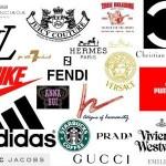 Quy trình đăng ký nhãn hiệu độc quyền