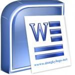Mẫu tờ khai đăng ký bản quyền tác giả