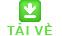 Download mẫu tờ khai đăng ký nhãn hiệu, tải về mẫu tờ khai đăng ký nhãn hiệu
