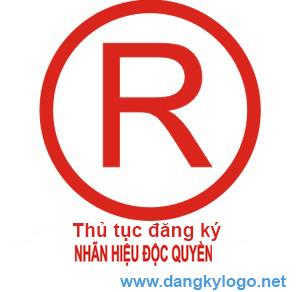 Thủ tục đăng ký độc quyền nhãn hiệu cho sản phẩm