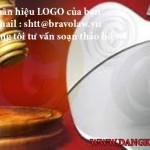 Hồ sơ đăng ký bản quyền logo