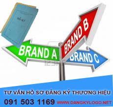Tư vấn hồ sơ đăng ký thương hiệu