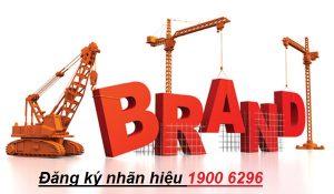 Dịch vụ tư vấn đăng ký logo công ty