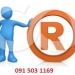 Dịch vụ đăng ký bảo hộ logo