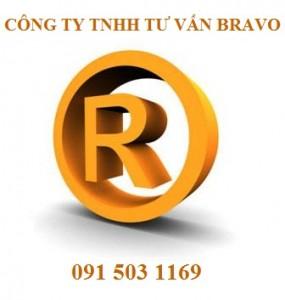 Dịch vụ đăng ký bản quyền nhãn hiệu