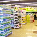 danh mục sản phẩm Công bố tiêu chuẩn chất lượng sản phẩm