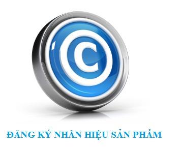 đăng ký nhãn hiệu sản phẩm