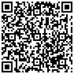 Mã vạch QR2 Code