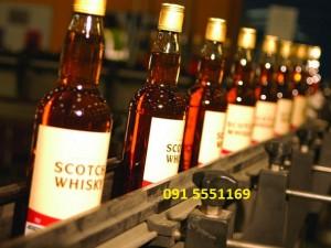 xin_giấy_phép_kinh_doanh_rượu