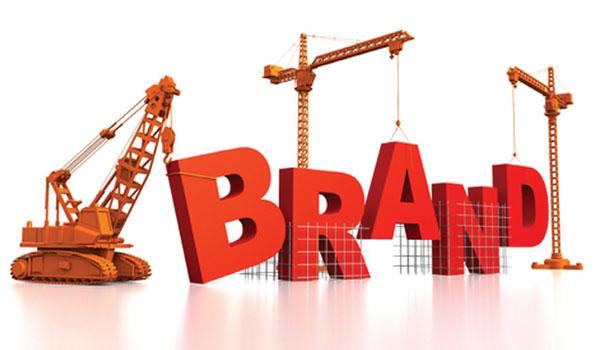 Đăng ký nhãn hiệu thương hiệu độc quyền