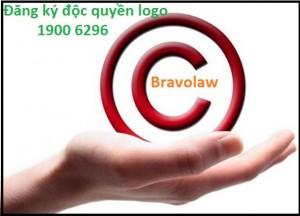 logo độc quyền chỉ có tại bravolaw