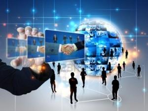 thành lập công ty đầu tư nước ngoài với bravolaw