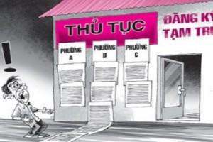 Dịch vụ làm sổ kt3 giá rẻ tại Hà Nội