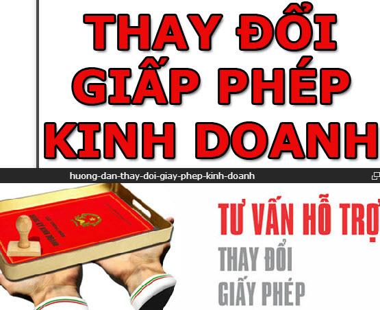 huong-dan-thay-doi-giay-phep-kinh-doanh-0