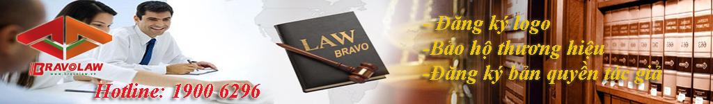 đăng ký logo