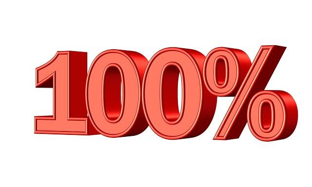 Dịch vụ thành lập công ty 100% vốn nước ngoài