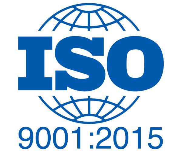 Tư vấn cấp giấy chứng nhận ISO 9001:2015