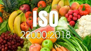Làm chứng chỉ iso 22000, haccp hệ thống quản lý vệ sinh an toàn thưc phẩm