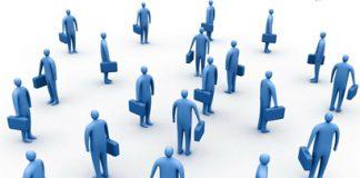 Hồ sơ Thủ tục thành lập Công ty TNHH hai thành viên trở lên