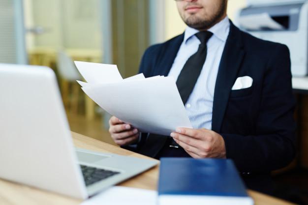 Những công việc cần thực hiện ngay sau khi thành lập công ty