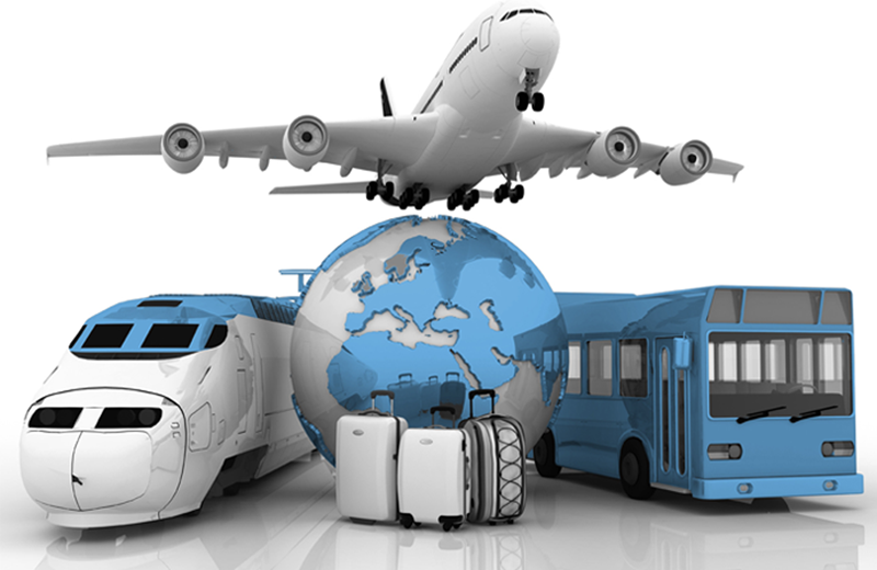 Thủ tục thành lập doanh nghiệp kinh doanh vận tải