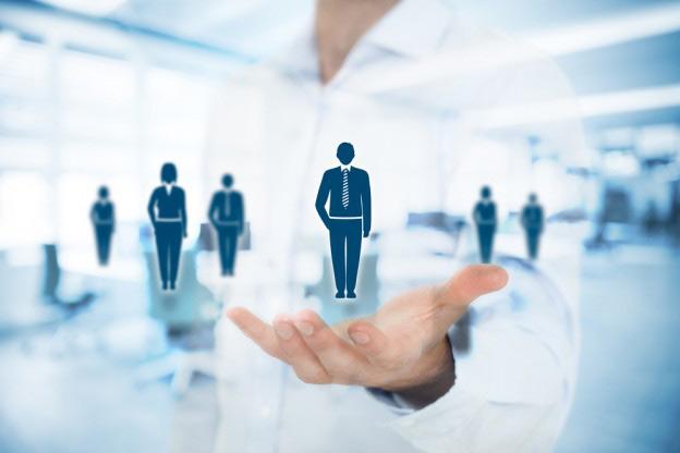 Tìm hiểu về tư cách pháp nhân của các loại hình doanh nghiệp hiện nay
