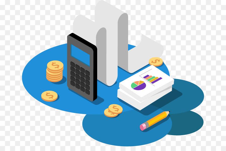 Thành lập công ty dịch vụ kế toán và tư vấn thuế