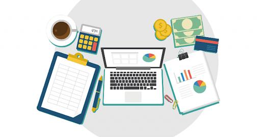 Thành lập công ty kinh doanh dịch vụ kế toán