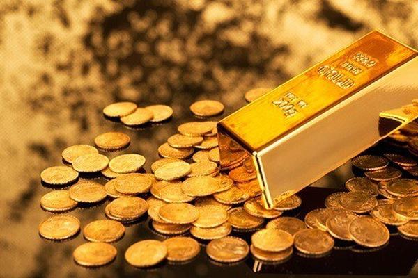 Thành lập công ty kinh doanh vàng bạc