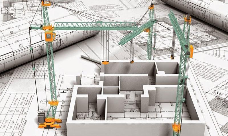 Thành lập công ty tư vấn thiết kế xây dựng