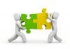 Thủ tục chuyển đổi từ công ty cổ phần xuống công ty TNHH 1 thành viên