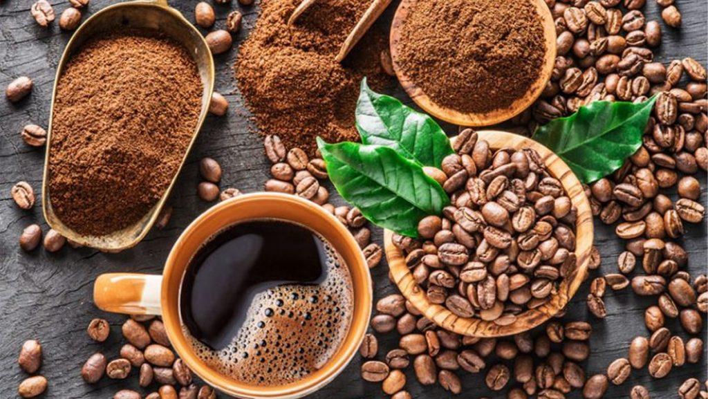 Luật Bravolaw sẽ hướng dẫn thủ tục thành lập công ty sản xuất cà phê