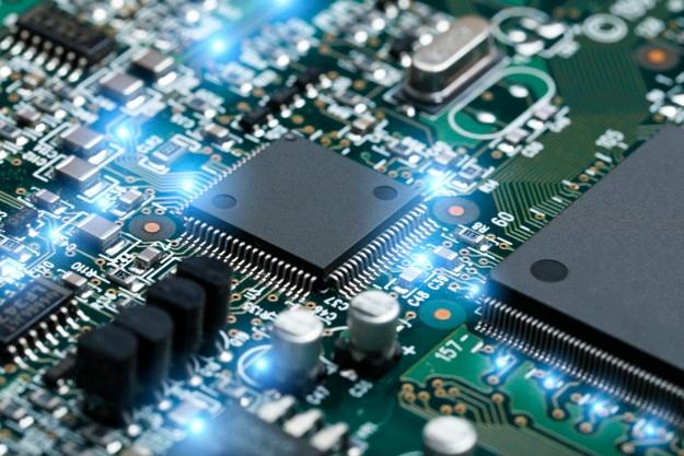 Thủ tục thành lập công ty sản xuất linh kiện điện tử