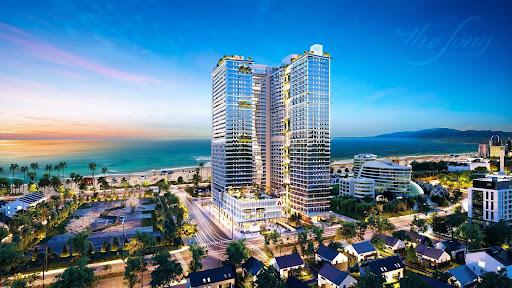 Điều kiện thành lập công ty bất động sản mới nhất