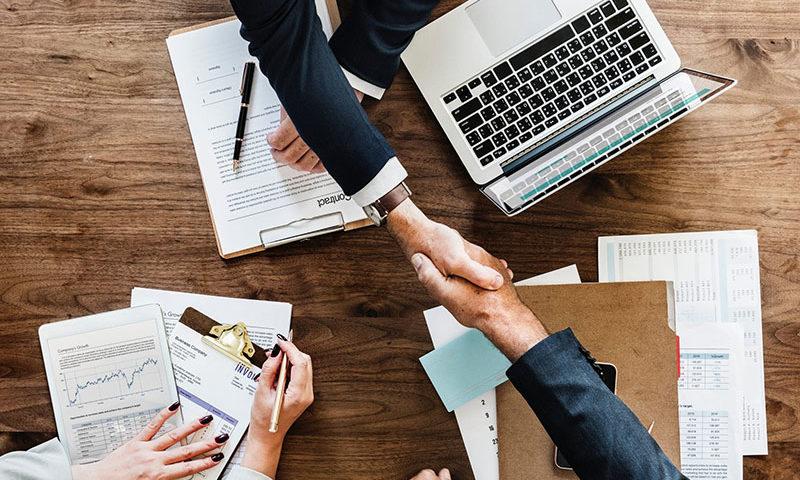 Những điều cần biết về thành lập công ty cổ phần