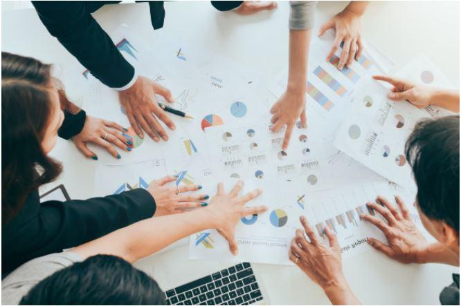 Quy định về vốn điều lệ khi thành lập công ty