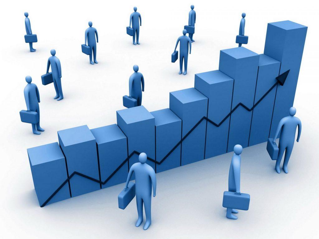 Thành lập công ty trách nhiệm hữu hạn một thành viên