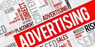 Thành lập công ty quảng cáo