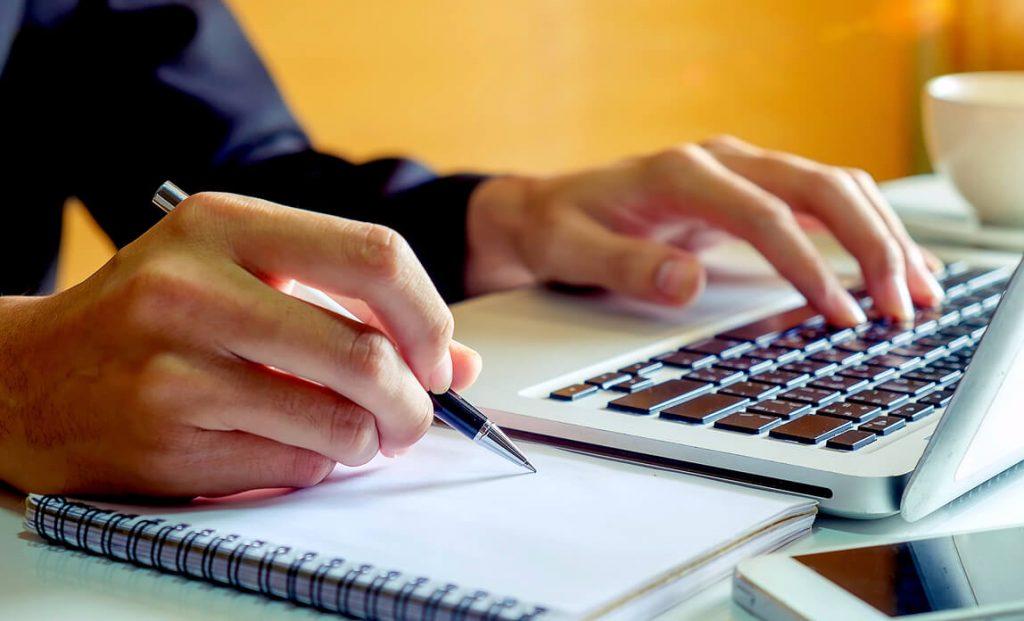 Thủ tục thành lập công ty kiểm toán