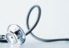Để thành lập công ty kinh doanh trang thiết bị y tế cần chuẩn bị những giấy tờ gì? Hồ sơ thành lập công ty bán buôn thiết bị y tế ra sao? Thủ tục mở công ty trang thiết bị y tế tiến hành như thế nào? Luật Bravolaw mời các bạn tham khảo bài viết sau để hiểu rõ các bước thành lập doanh nghiệp thiết bị y tế.