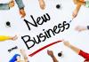 Trình tự các bước mở doanh nghiệp tư nhân theo quy định