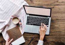 Tư vấn đăng ký doanh nghiệp tại nhà