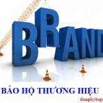 Bảo hộ thương hiệu ở Bravolaw
