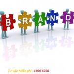 Tư vấn Hồ sơ thủ tục đăng ký bảo hộ tên thương mại