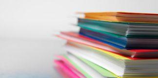 Hồ sơ thành lập công ty chi tiết nhanh gọn