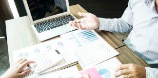 Những điều cần biết khi thành lập công ty là gì?