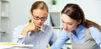 Các bước cần chuẩn bị khi tiến hành thành lập công ty