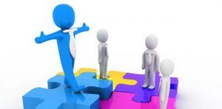 Thay đổi đăng ký kinh doanh công ty TNHH